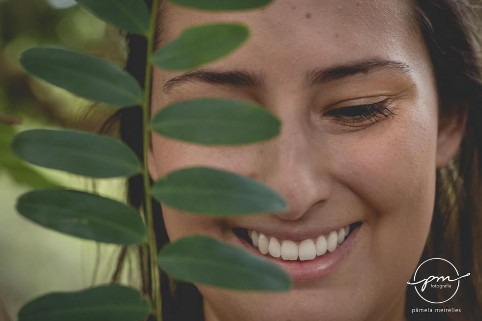 Lara_Diego-48.jpg