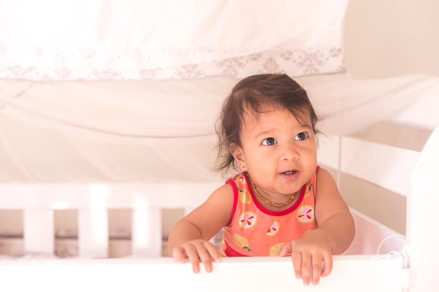 Pietra - 9 meses-2.jpg