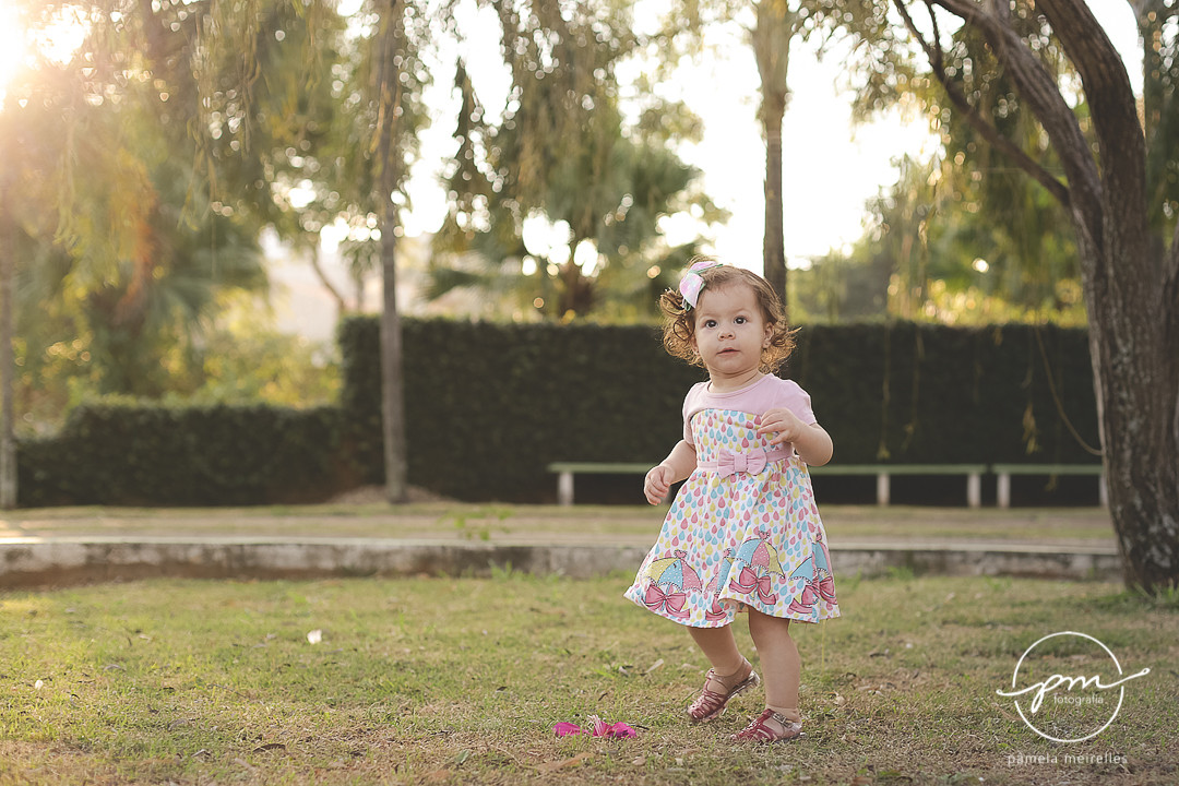 Alice - 11 meses-6.jpg