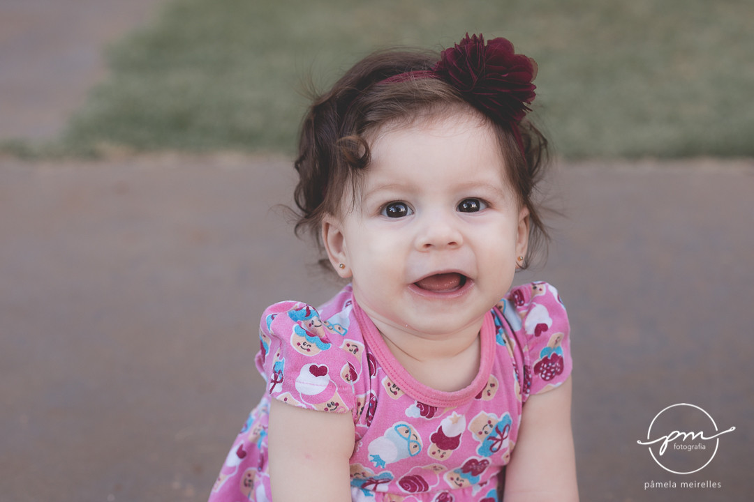Alice - 7 meses-5.jpg