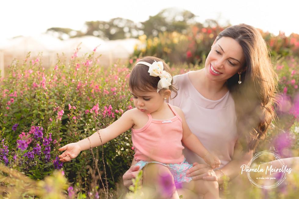 Dia das mães 2021 - Holambra-25.jpg