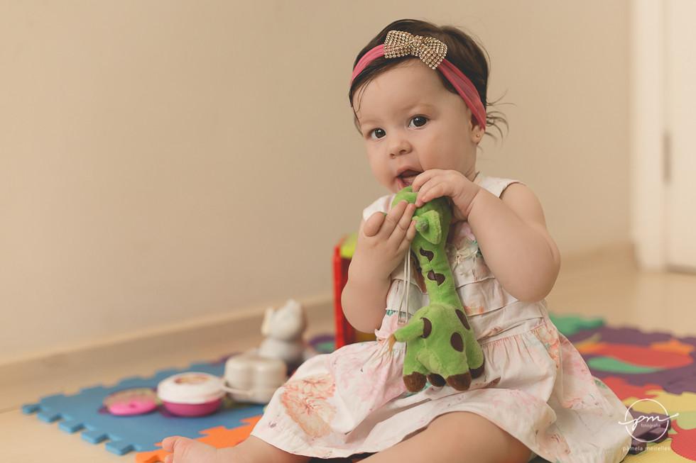 Alice - 6 meses-4.jpg