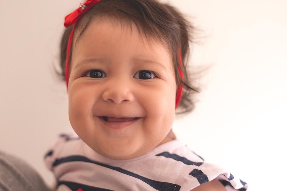 Pietra - 7 meses-2.jpg