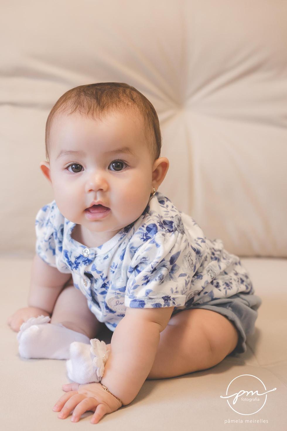 Yuna - 6 meses-7.jpg
