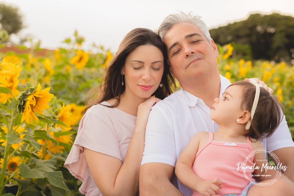 Dia das mães 2021 - Holambra-9.jpg