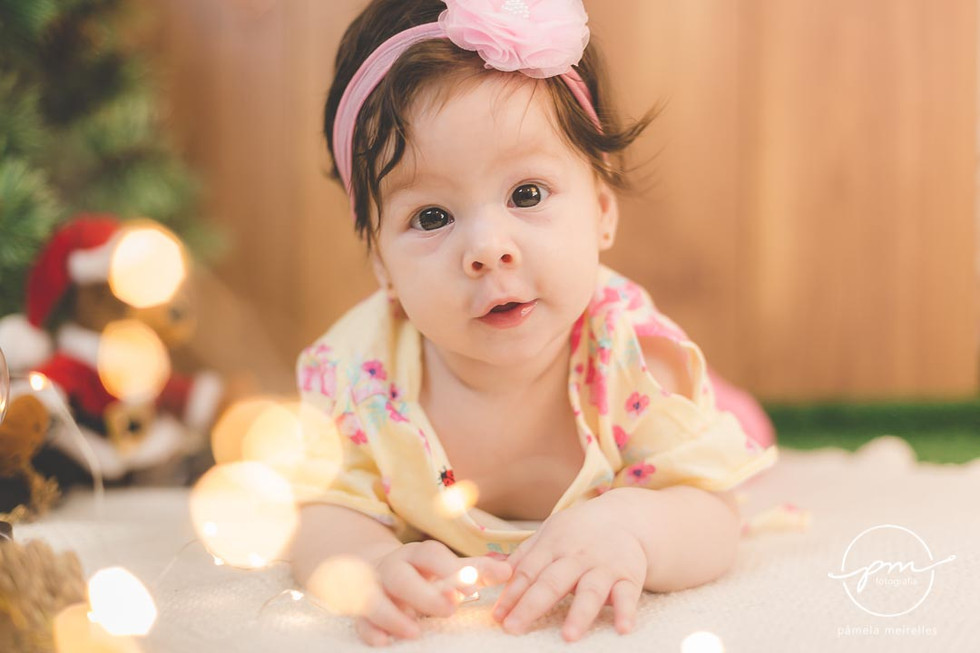 Alice - 5 meses-8.jpg