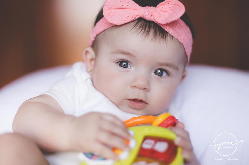 Heloisa-3 meses-15.jpg