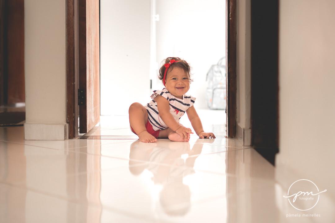 Pietra - 7 meses-5.jpg