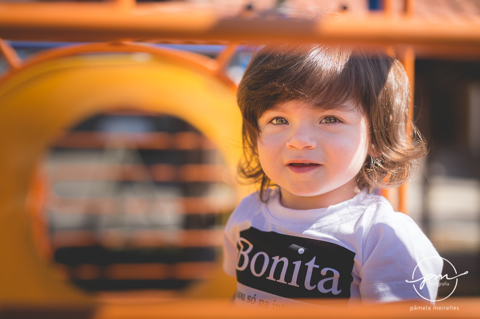 Heloisa - 16 meses-3.jpg