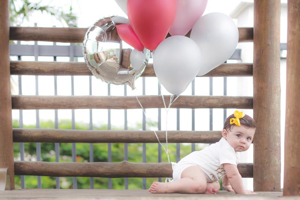 Heloisa - 8 meses-21.jpg