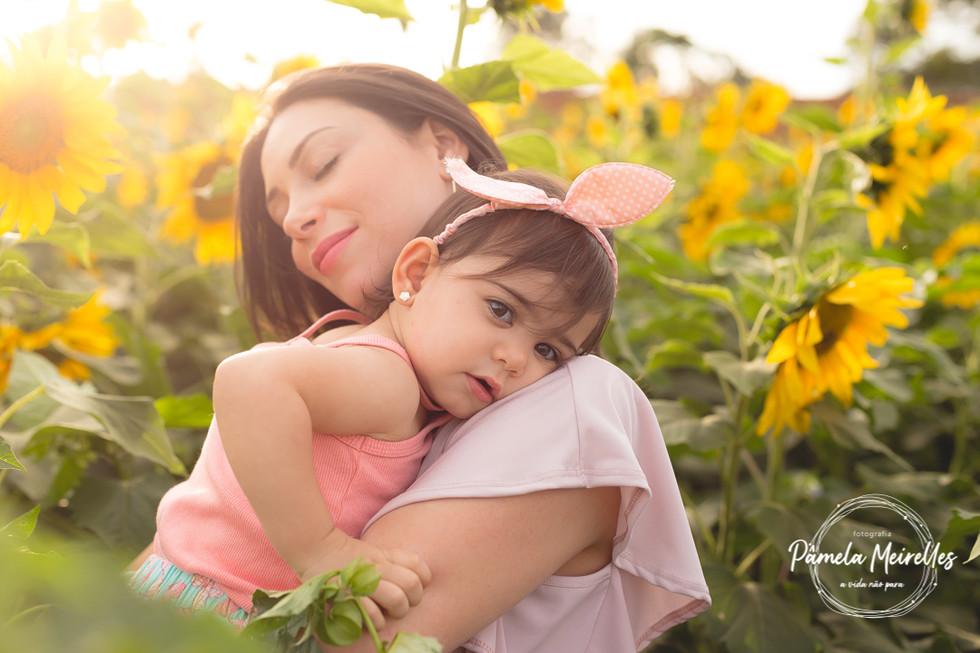 Dia das mães 2021 - Holambra-19.jpg
