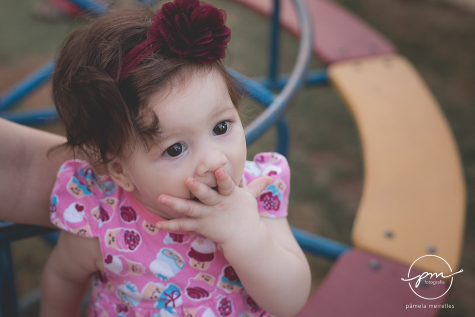 Alice - 7 meses-6.jpg
