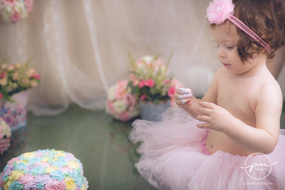 Alice - Smash cake-6.jpg