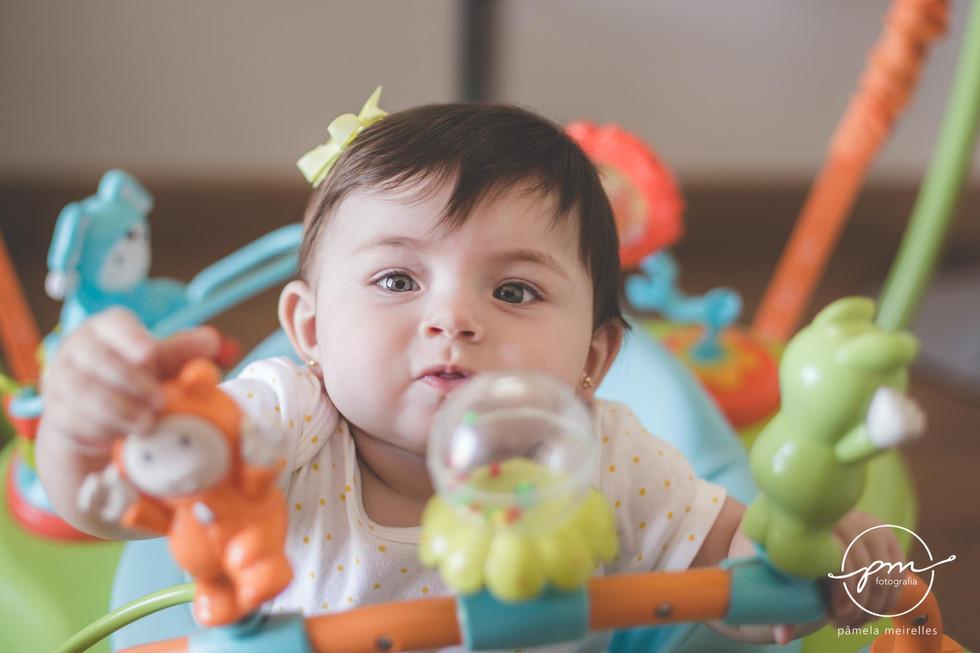 Heloisa - 6 meses-8.jpg
