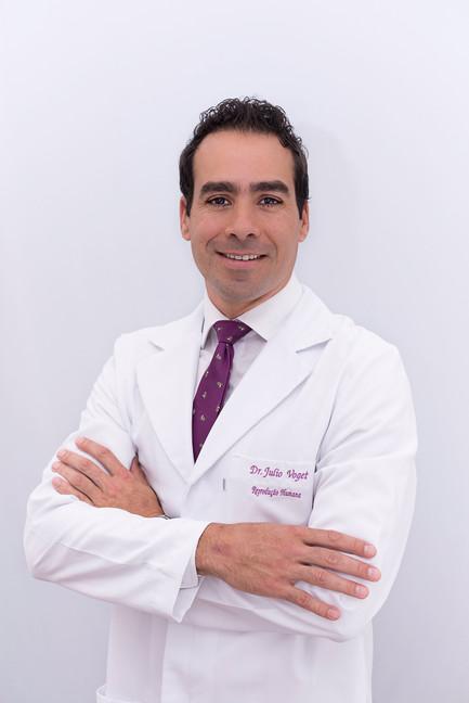 Dr Julio Voget-16.jpg