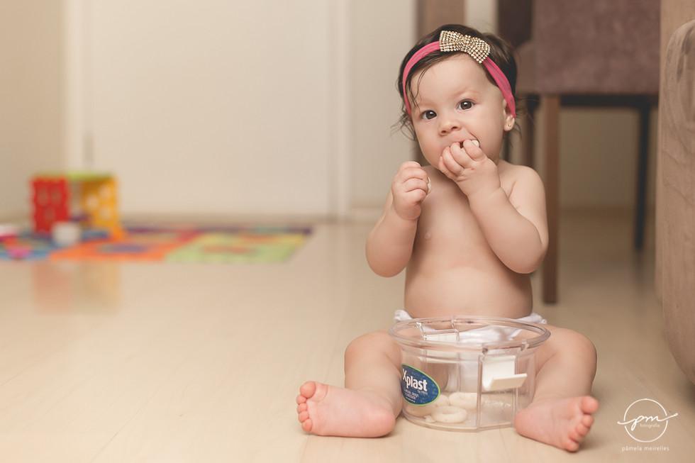 Alice - 6 meses-17.jpg