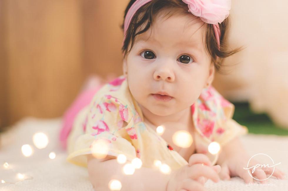 Alice - 5 meses-6.jpg