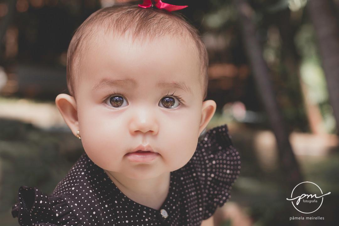 Yuna 9 meses-25.jpg