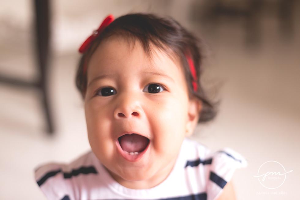 Pietra - 7 meses-12.jpg
