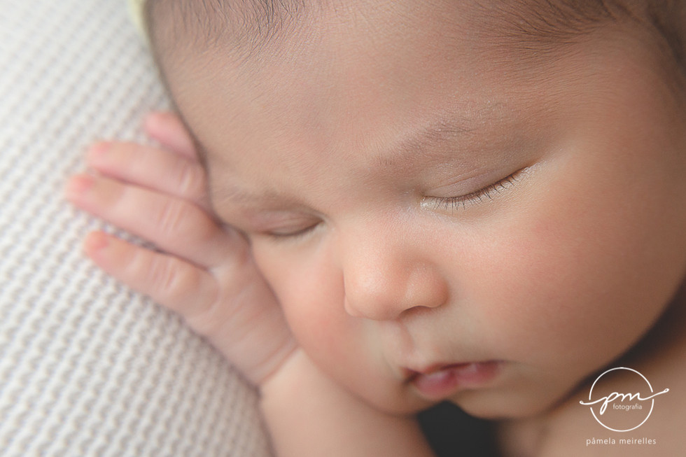 Newborn Valentina-4.jpg