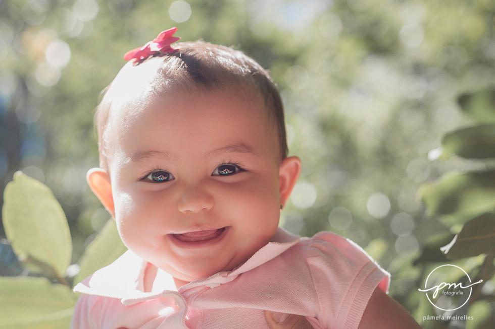 Yuna 9 meses-6.jpg