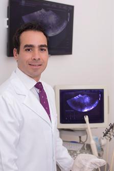 Dr Julio Voget-14.jpg