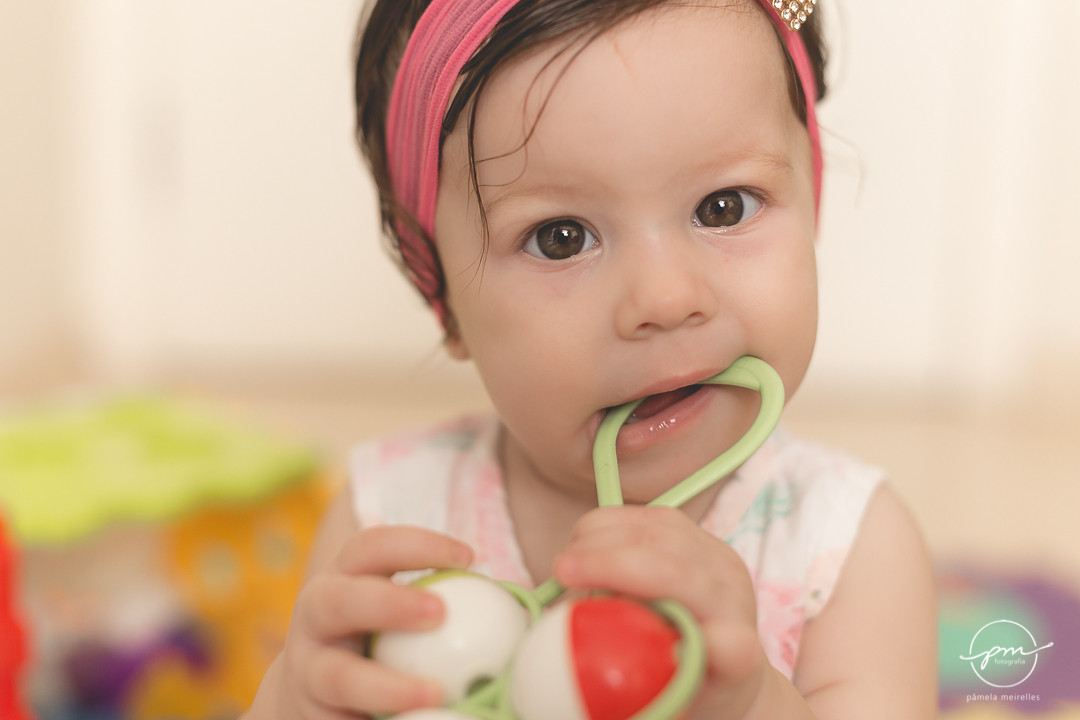 Alice - 6 meses-7.jpg