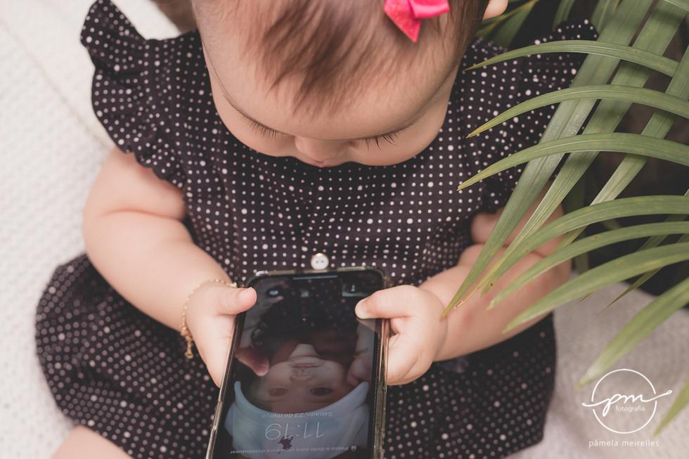 Yuna 9 meses-28.jpg