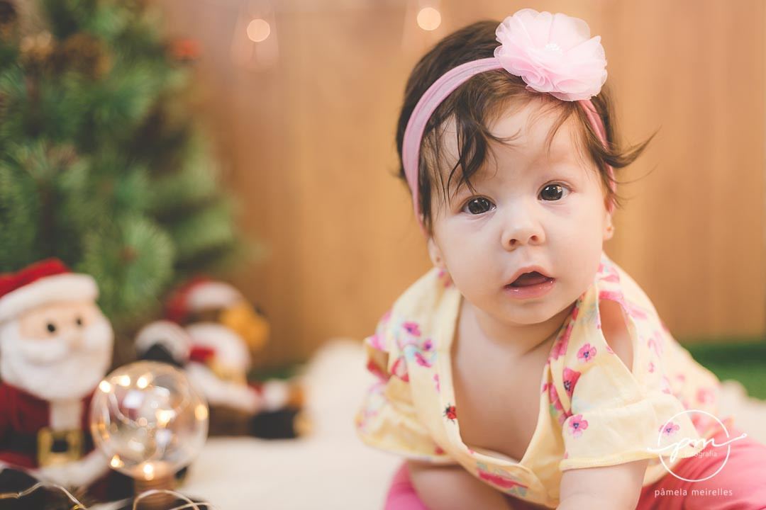 Alice - 5 meses-2.jpg