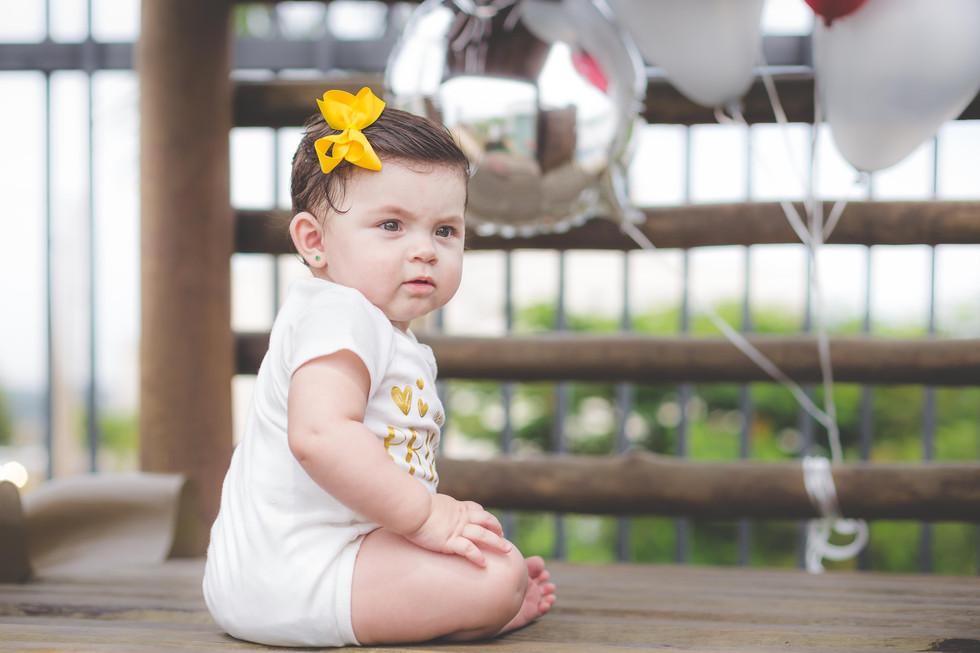 Heloisa - 8 meses-20.jpg