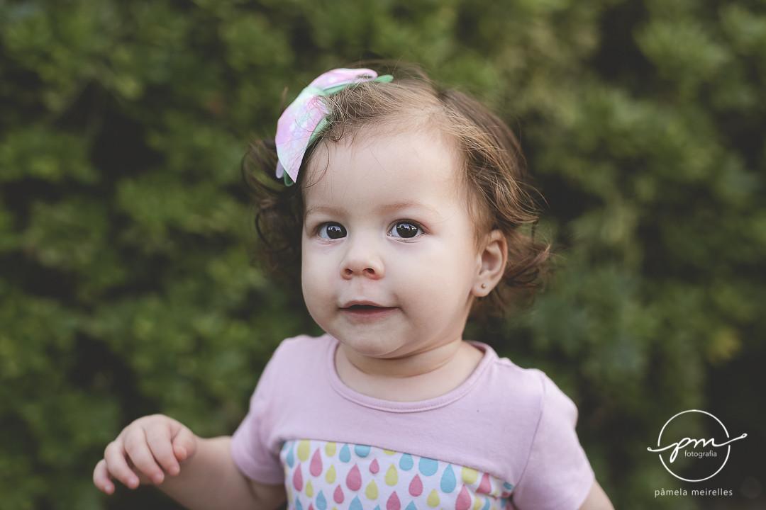 Alice - 11 meses-20.jpg