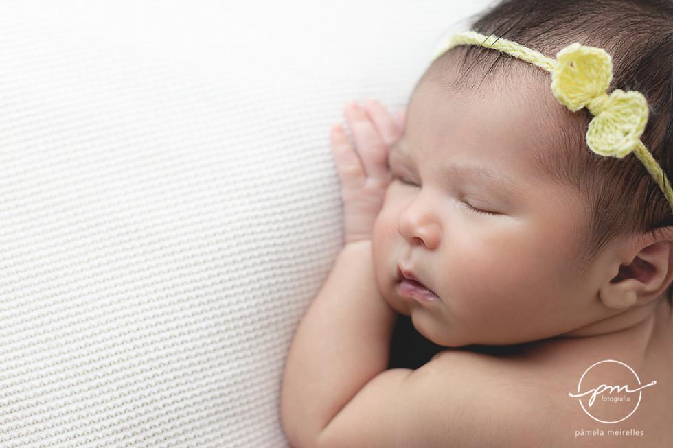 Newborn Valentina-3.jpg