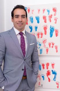 Dr Julio Voget-11.jpg