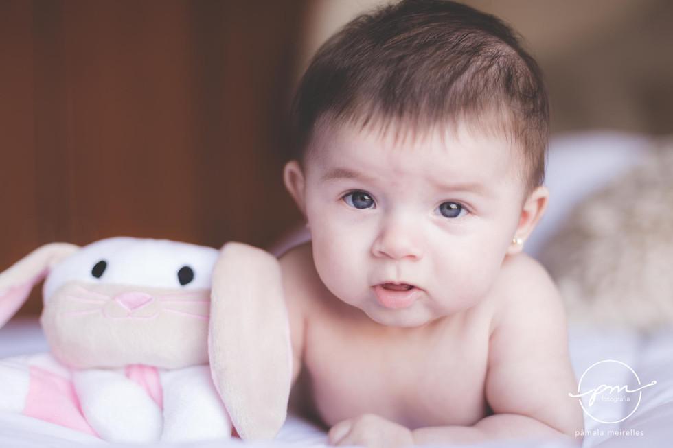 Heloisa-3 meses-14.jpg