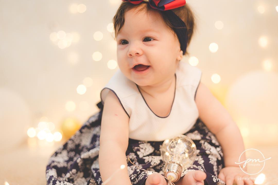 Alice - 5 meses-15.jpg