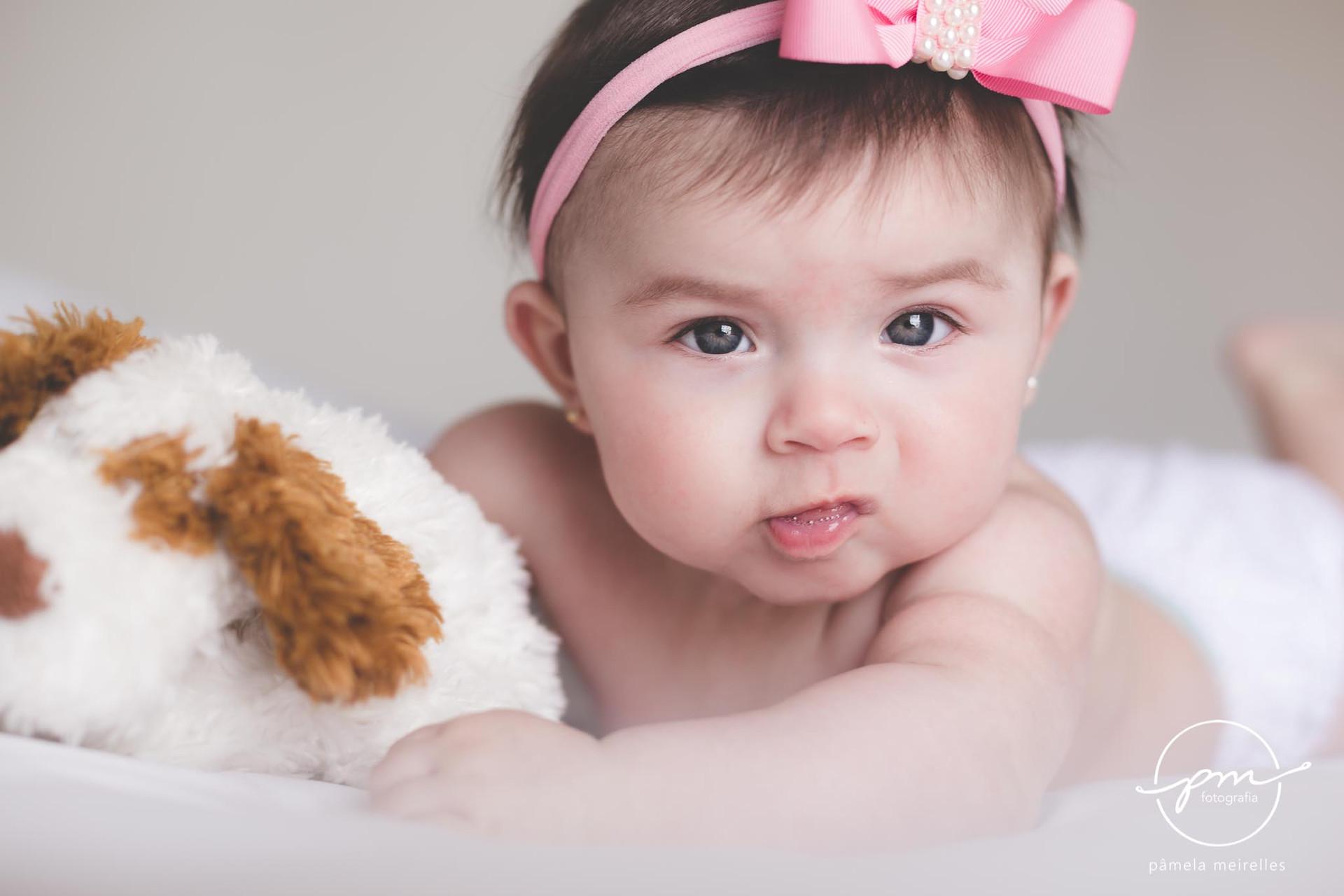 Heloisa - 4 meses-13.jpg