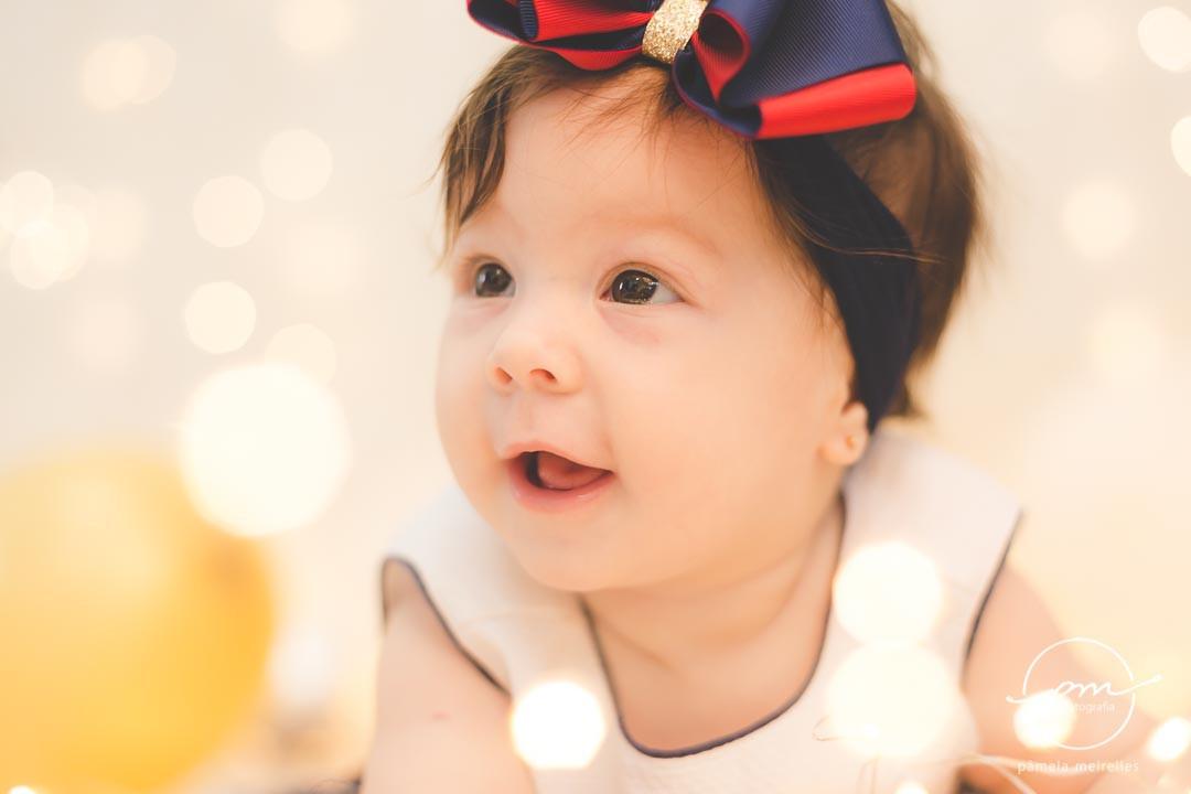 Alice - 5 meses-19.jpg