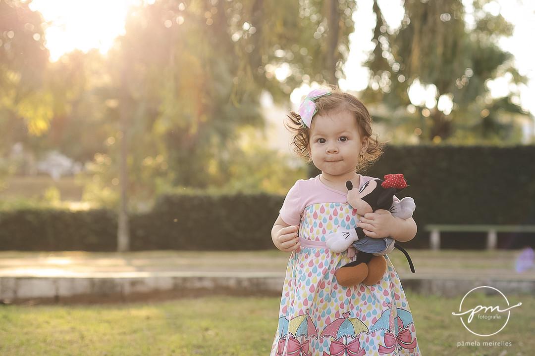 Alice - 11 meses-9.jpg