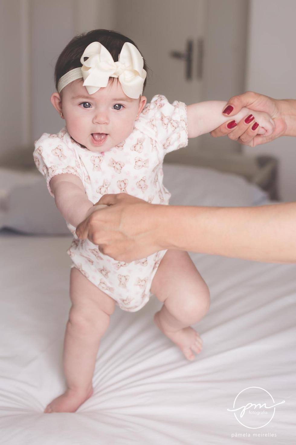 Heloisa - 4 meses-5.jpg