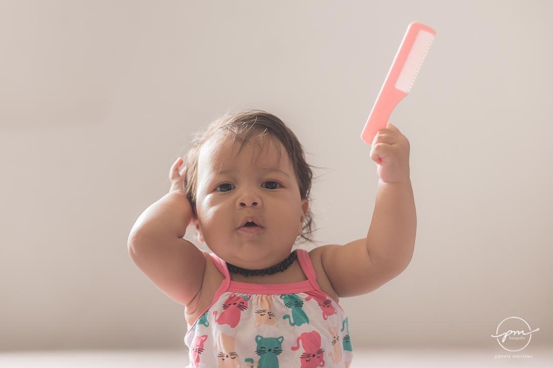 Pietra - 6 meses-13.jpg