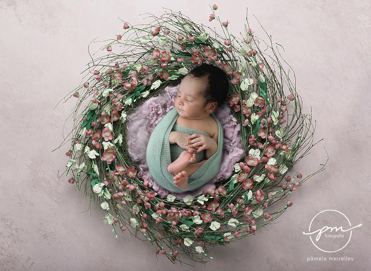 Newborn Marcelo-12.jpg