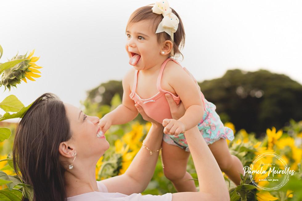 Dia das mães 2021 - Holambra-1.jpg