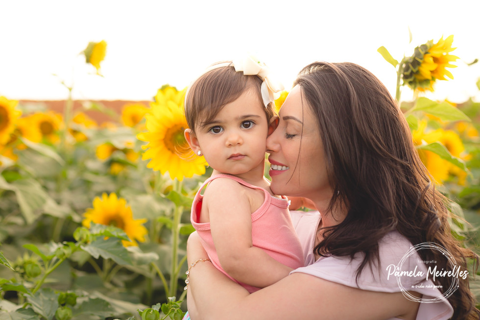 Dia das mães 2021 - Holambra-3.jpg