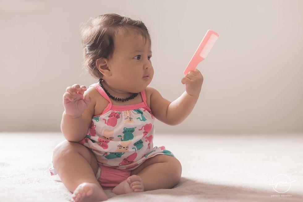 Pietra - 6 meses-12.jpg