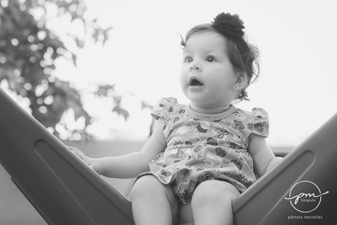 Alice - 7 meses-25.jpg