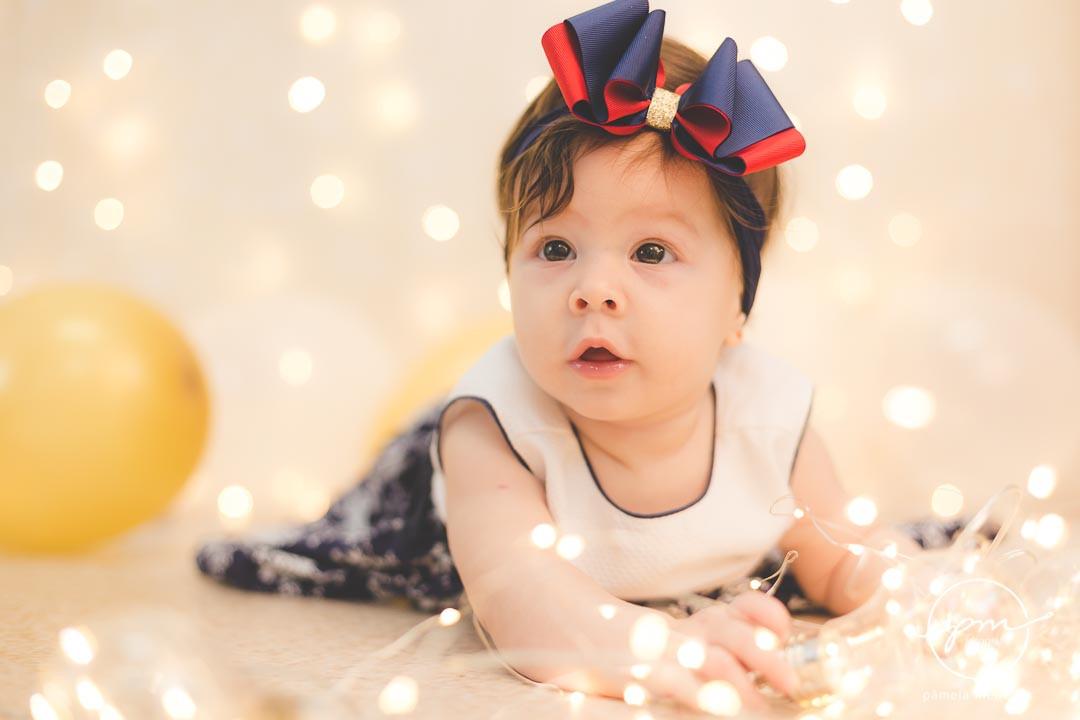 Alice - 5 meses-17.jpg
