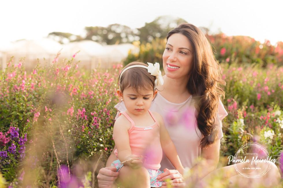 Dia das mães 2021 - Holambra-26.jpg