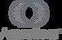 logo aquaticar transparant.png