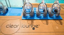 clear-lounge-helmets-on-deck