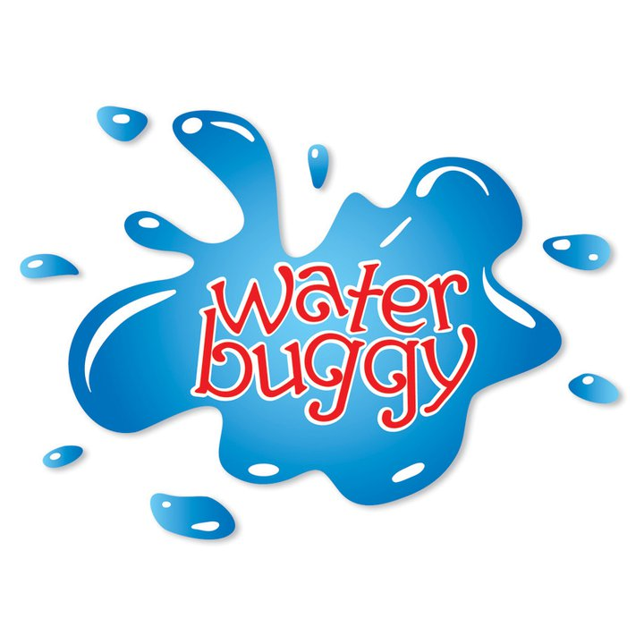 Waterbuggy